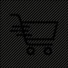Arnov_Store
