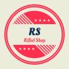 Rifiel shop