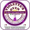 violetta's oven