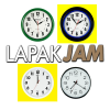 LapakJamShop