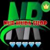 Nur Huda shop