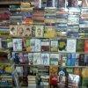 toko buku abenk happy