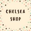 Chelsea Shop.