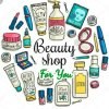 Beauty shop for you