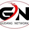 Gudang Network.