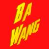 Ba-Wang