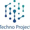 Techno Project