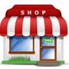 Saskia Tri Utami shop