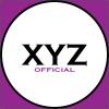 XYZ Bricks