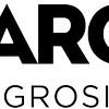 IDMarco