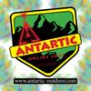 Antartic Outdoor Shop