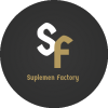 SuplemenfactoryTangerang