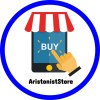 AristonistStore