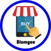Blomgee