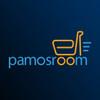 pamosroom