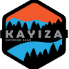 KAYIZA OUTDOOR