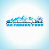 zz.frozen.food