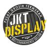 Jkt Display