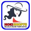 HOKISHOP78