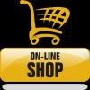 Pradika_Store