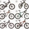 bike37