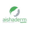 Aishaderm Official