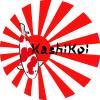 Kashi koi