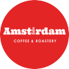 Amstirdam Coffee
