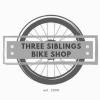 Three Siblings Bike Shop