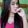 anisah_wll
