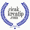 cicakkreatipshop