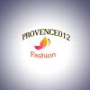 provence012
