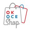 Oke Oce Shopp