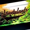 PLANETPLANTS
