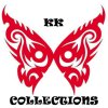 Kiki Kusnadi Collection