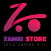 Zanki Mart Store