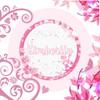 kimberlly