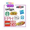 ChildrenToys
