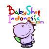 Baby Shop Indonesia BSI