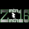 ZAMSTORE16