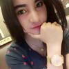 ZANITA_