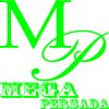 Mega-Persada