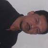 Ahmad Sonhaji
