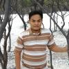 Safruddin