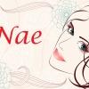 Erly NAe
