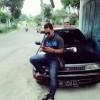 Arief Handoko