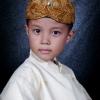 Prabowo Budisetiawan