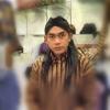 Hadi Jaya