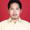 Akhmad Fahmi Yasin