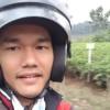Alhakim
